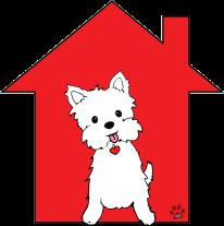 whbwa-logo_00